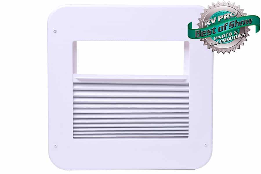 Vent-Shade-with-badge.jpg